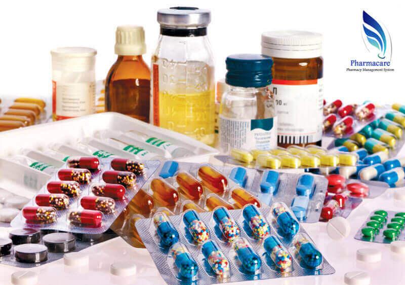 ادوية ال OTC