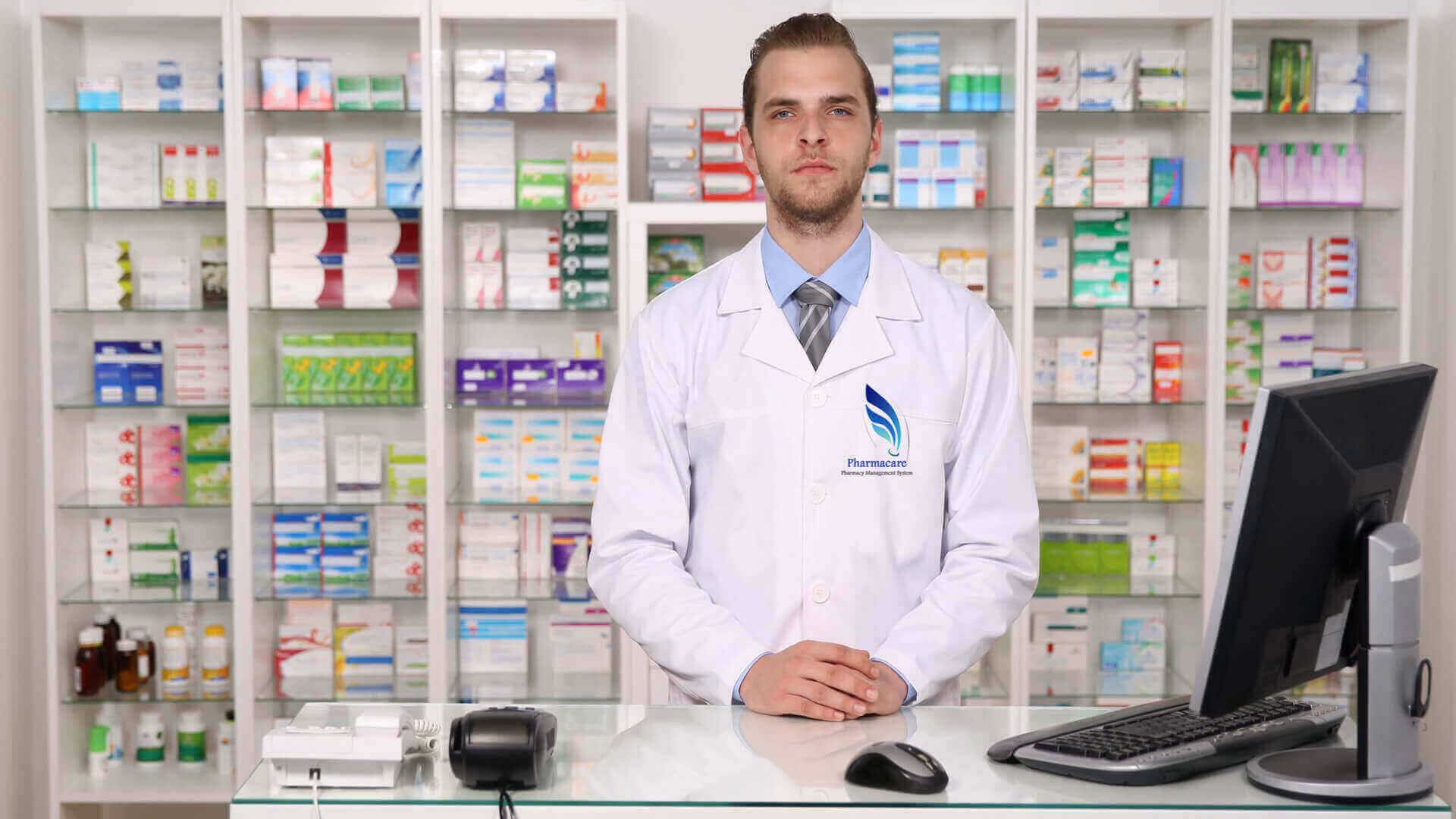 شروط ترخيص صيدلية في المملكة العربية السعودية
