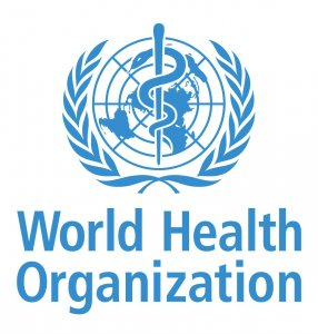 نصائح منظمة الصحة العالمية