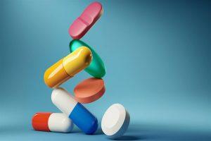 معايير جودة الدواء داخل الصيدلية