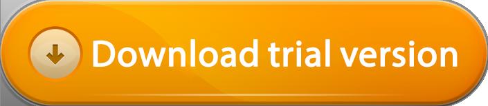 تحميل النسخة التجريبية المجانية من برنامج ادارة الصيدليات فارماكير